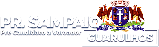 Logo-pastor-sampaio-PSC2