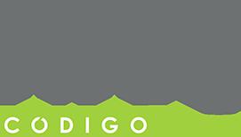 logo-info-verde-02