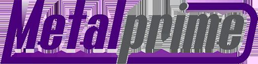logo-metal-prime