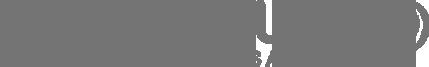 logo-orient-audio-letra-branca-306x55