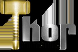 logo-thor-abrasivos