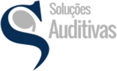 logo_sol2