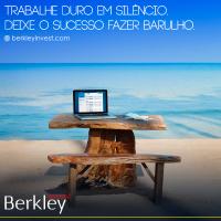 berkley-post-rede-02-08-2017