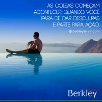 berkley-post-rede-23-08-2017png