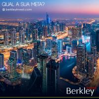 berkley-post-rede-26-08-2017