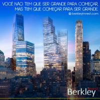 berkley-post-rede-28-08-2017