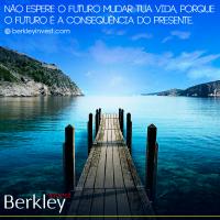 berkley-post-rede-29-08-2017