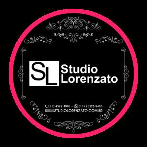 botton-studio-lorenza-14-06-2017