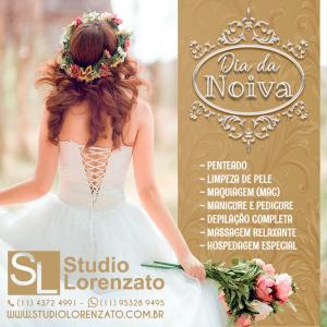 dia-da-noiva-studio-lorenzato2