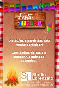 festa-junina-studio-lorenzato-22-06-2017