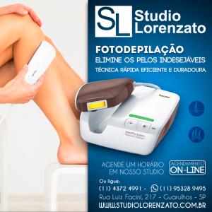 post-lorenzato2-fotodepil